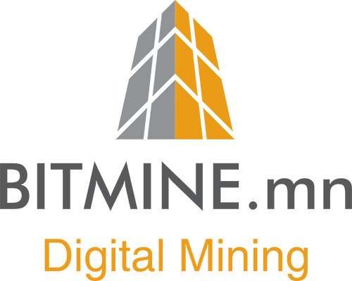 Bitmine - Digital Mining