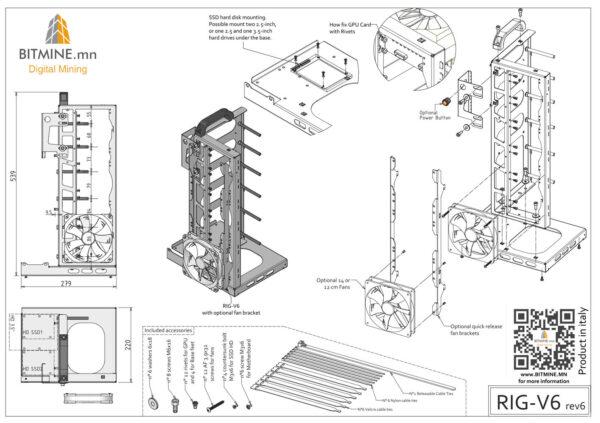 Manual RIG-V6_rev6.pdf
